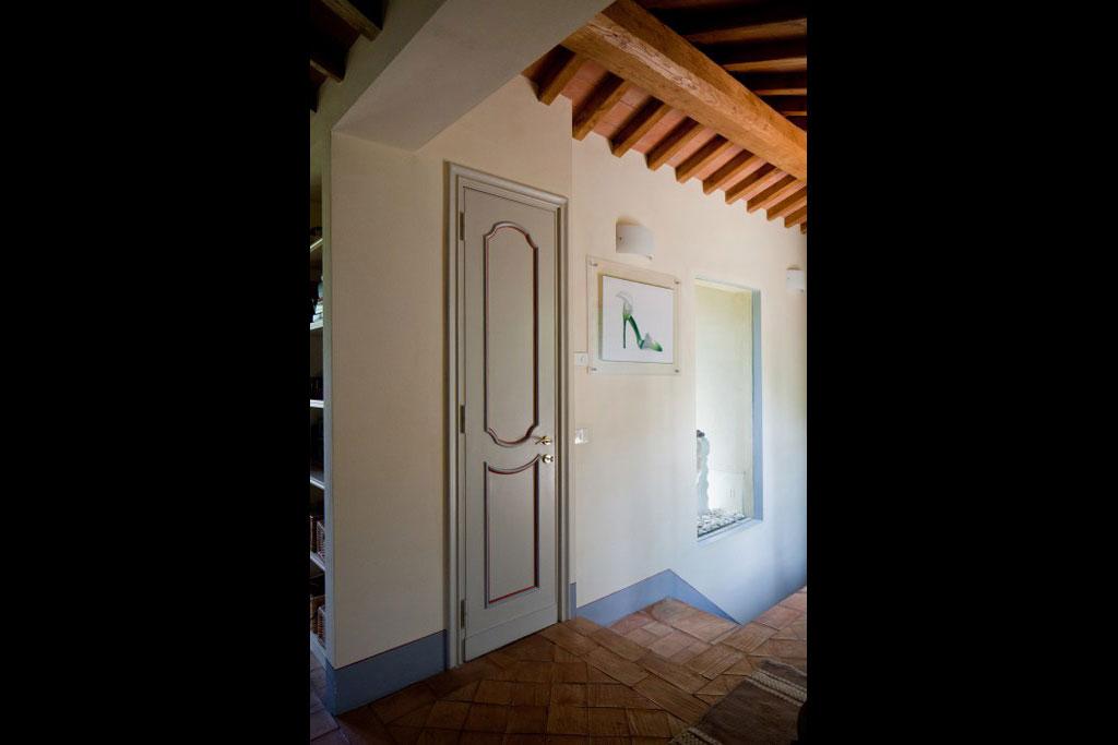 Orvieto-6.jpg