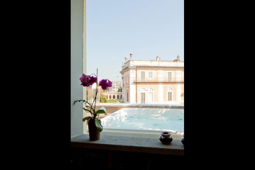Roma-via-Trebbia-6.jpg