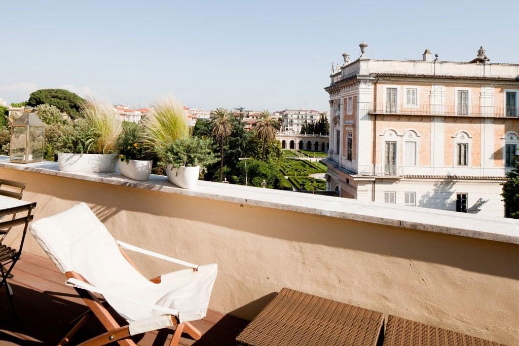 Roma-via-Trebbia-8.jpg