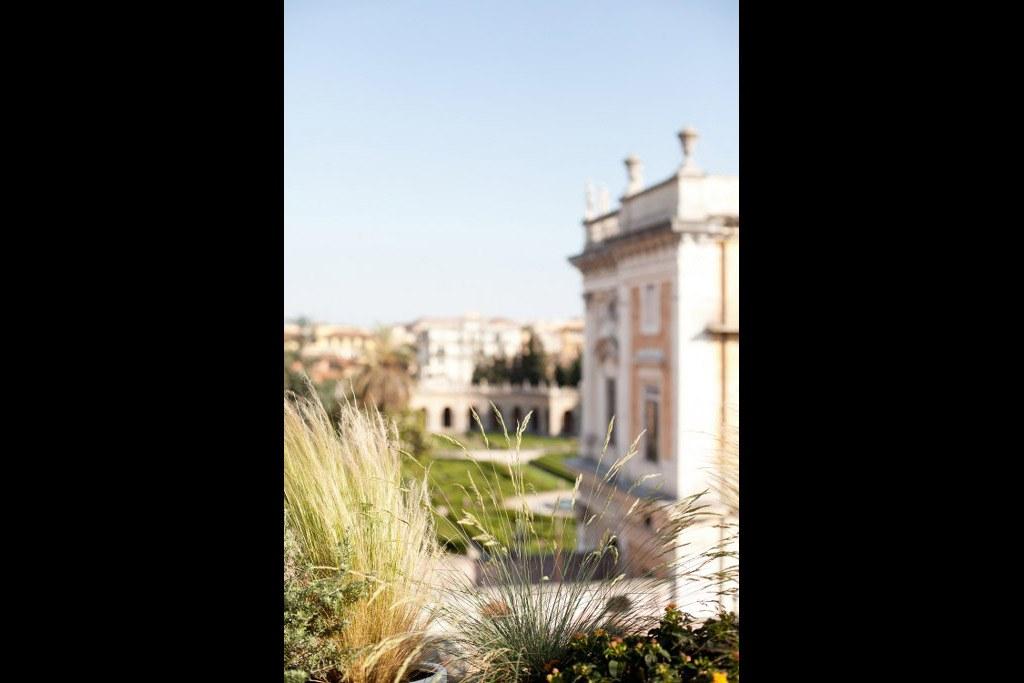Roma-via-Trebbia-9.jpg