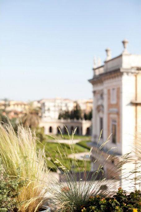 Roma-via-Trebbia-9_cropped